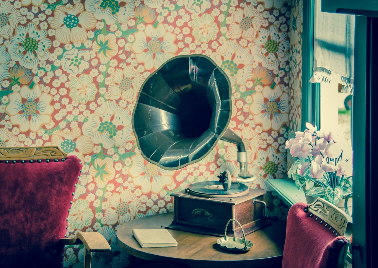 More is More: Colour Maximalism may be the Next Big Thing