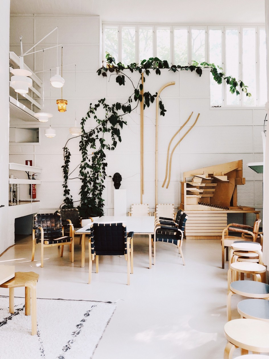 apartment-chairs-contemporary-1451471