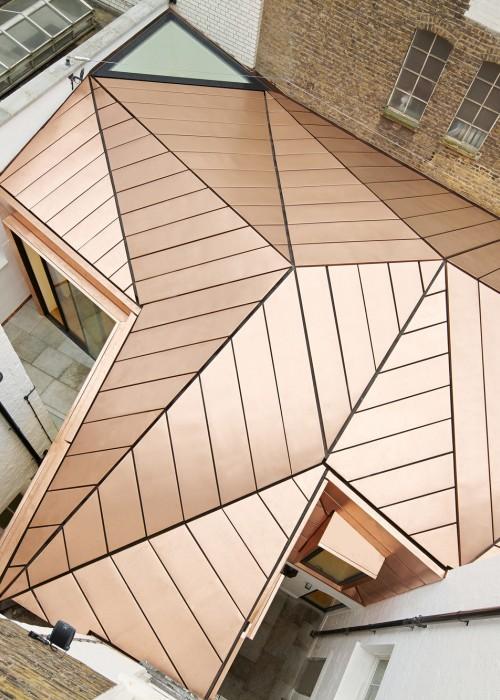 Great_James_Street_Emrys_Architects_©Alan_Williams
