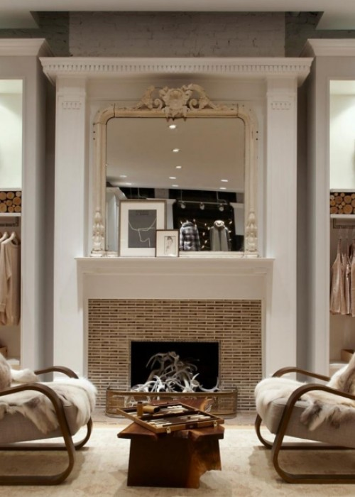 Sims-Hilditch-Blog-Interiors-Store-Design