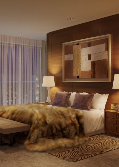 english-country-traditional-bedroom-london-united-kingdom-by-douglas-mackie