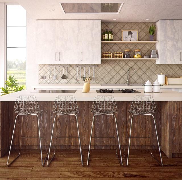 architecture-backsplash-chairs-279648