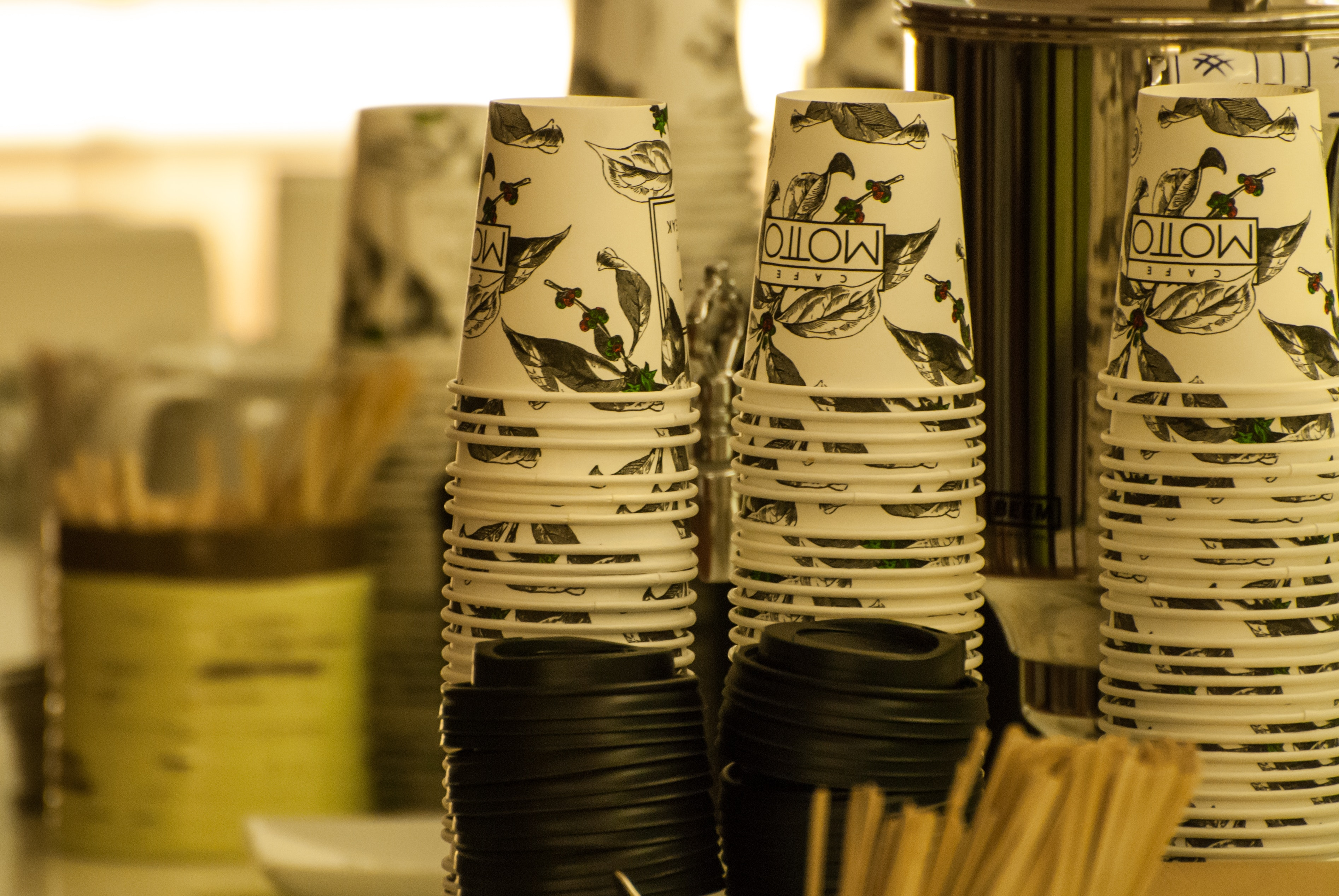 blur-canisters-close-up-121715