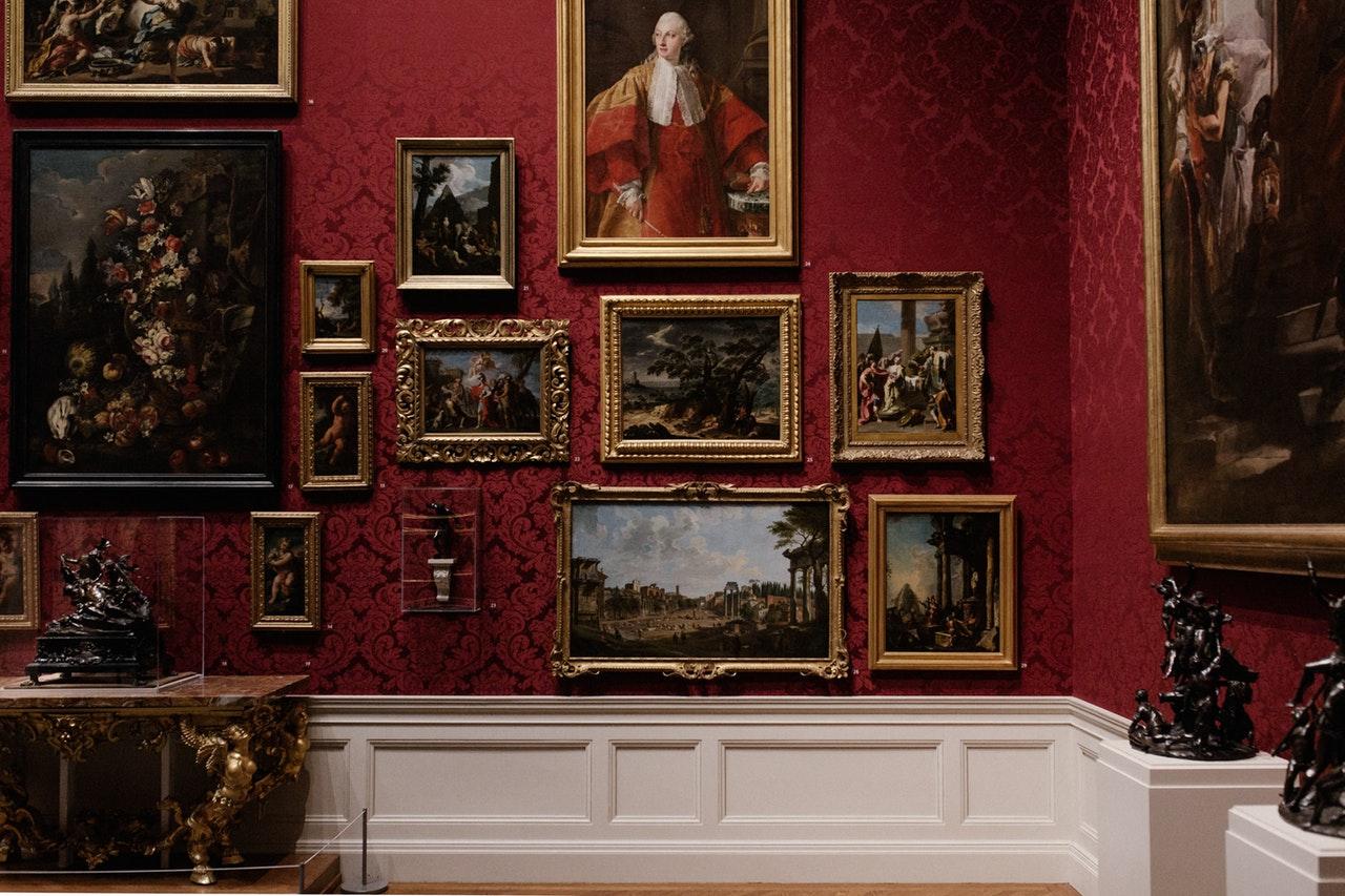 art-art-exhibition-art-gallery-2123337