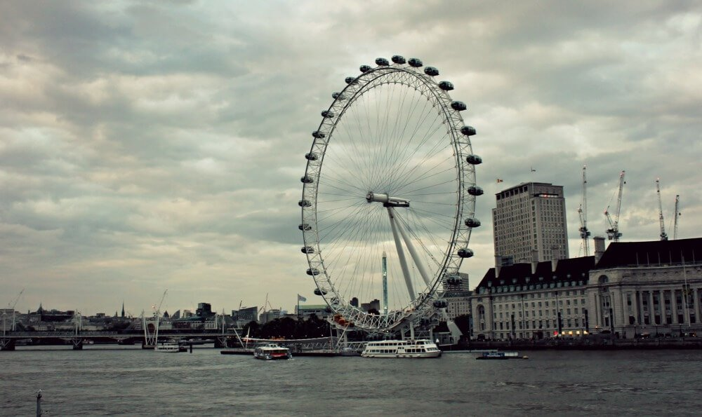 london-eye-desde-el-tamesis