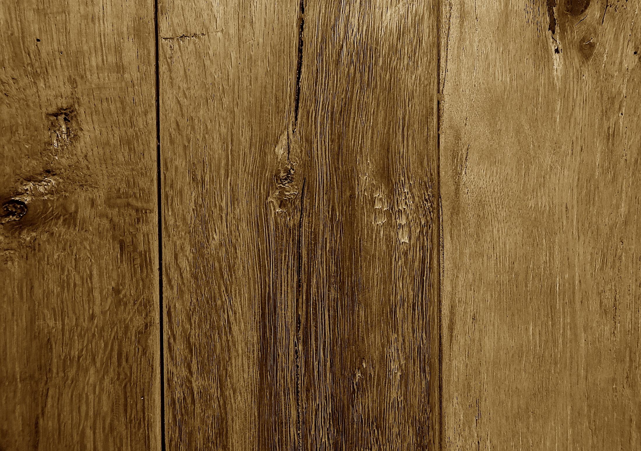 Reclaimed Engineered Estate Oak – Woodlook