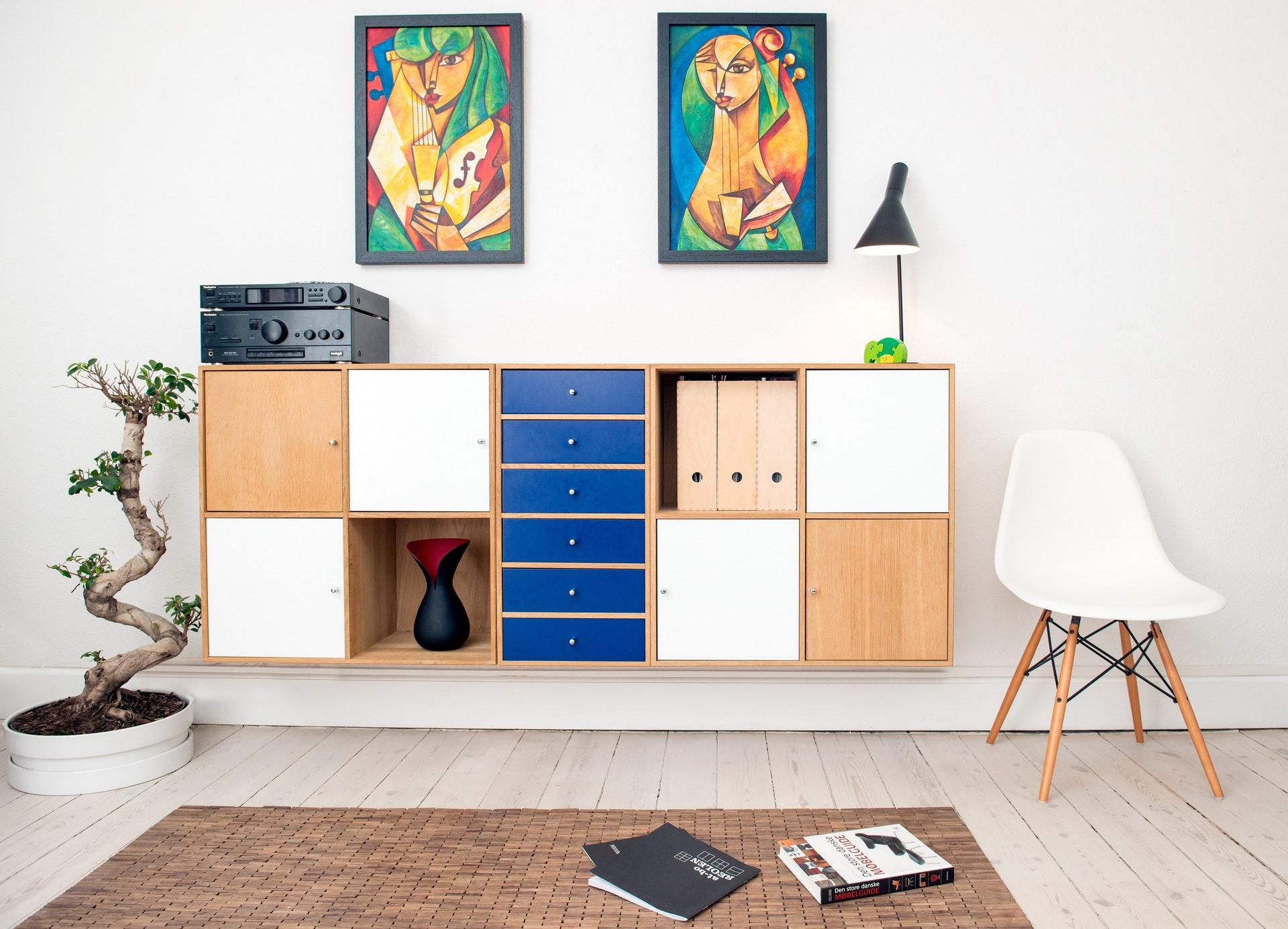 architecture-carpet-chair-245208