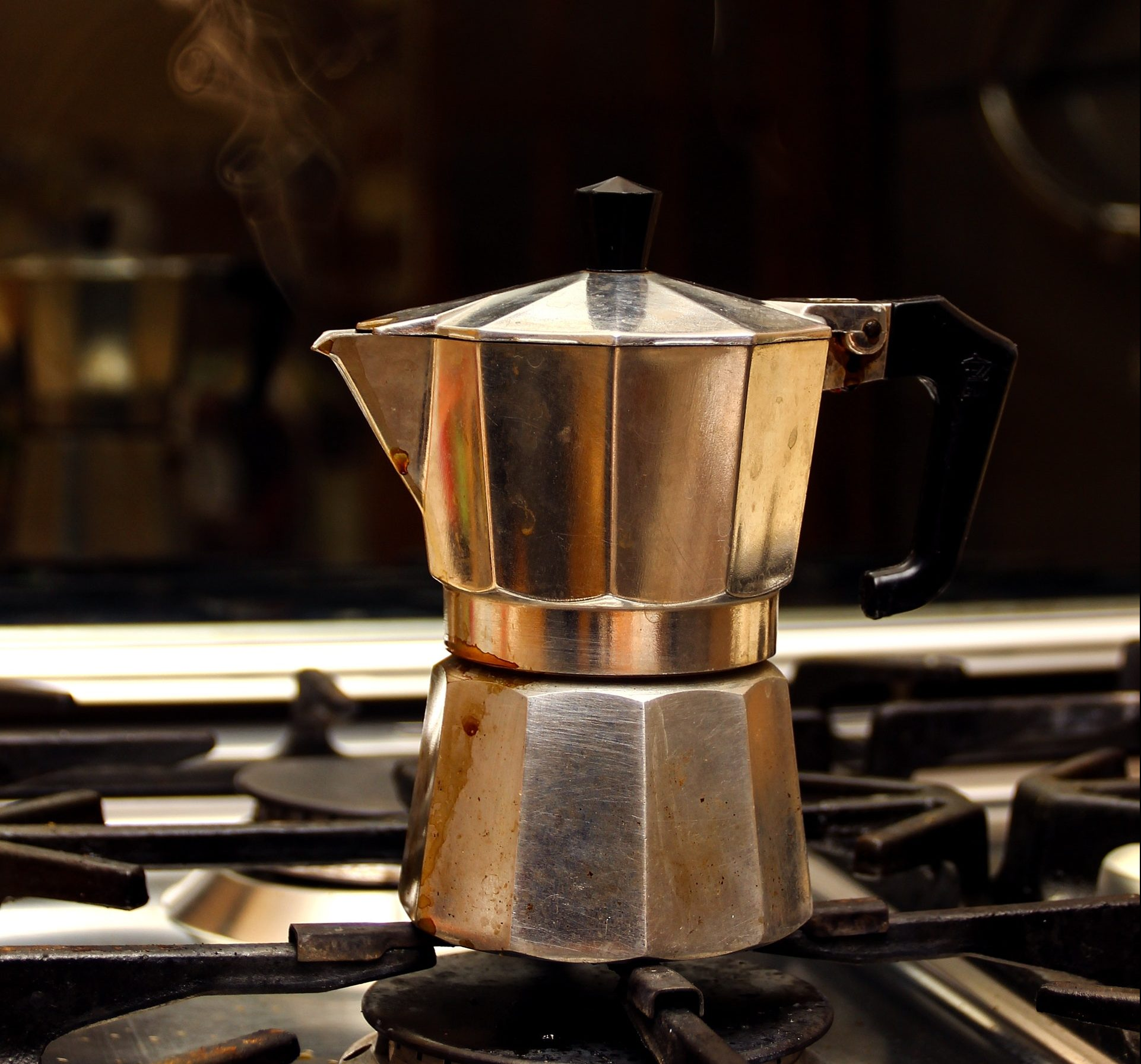 blur-close-up-coffee-maker-714563