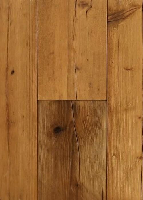 Mid Century Pine - Blackburn Web