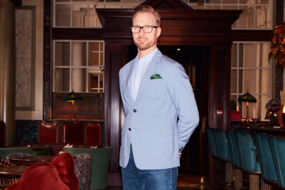 https://www.thegentlemansjournal.com/article/meet-martin-brudnizki-britains-best-interior-designer/