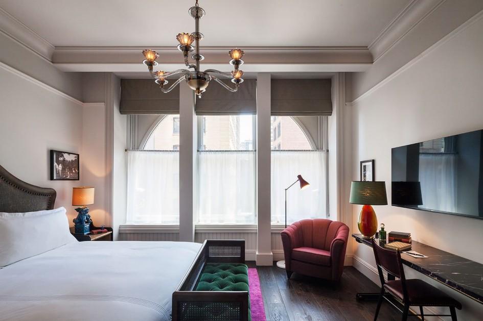 f11_the_beekman_a_thompson_hotel_new_york_yatzer