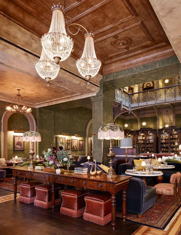 f7_the_beekman_a_thompson_hotel_new_york_yatzer