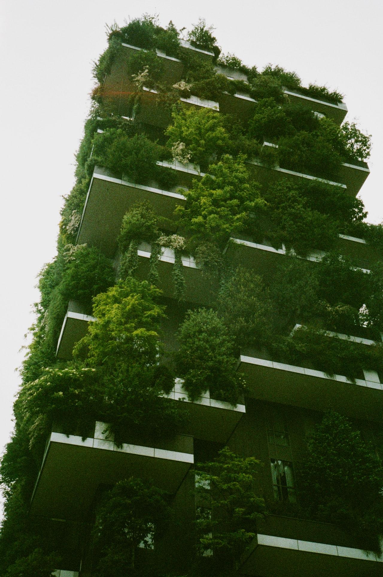 architectural-design-architecture-bosco-verticale-2815150
