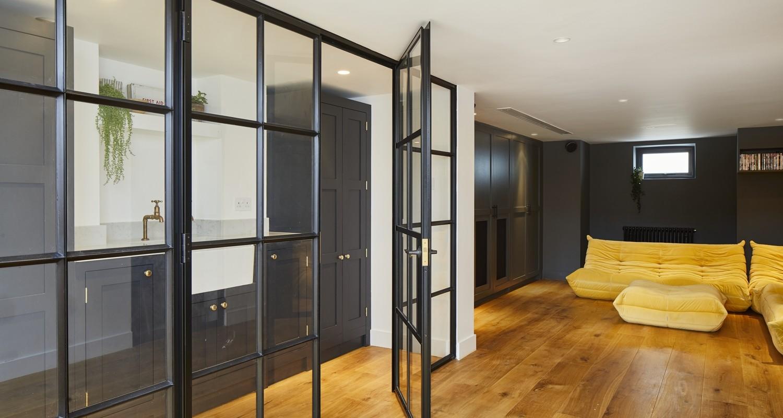 Is Engineered Wood Flooring Better Than Solid Wood Flooring?