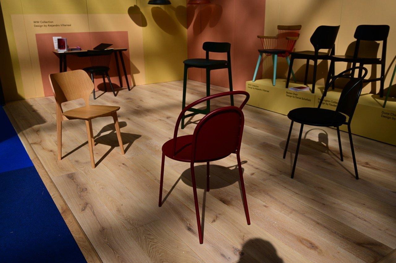Hayche-100_-2019-Furniture-Lighting-2
