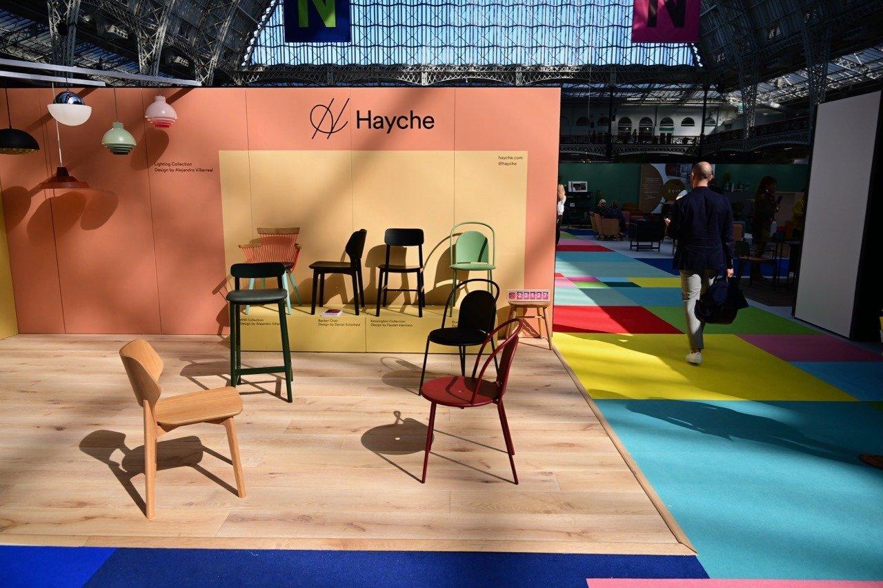 Hayche-100_-2019-Furniture-Lighting-5