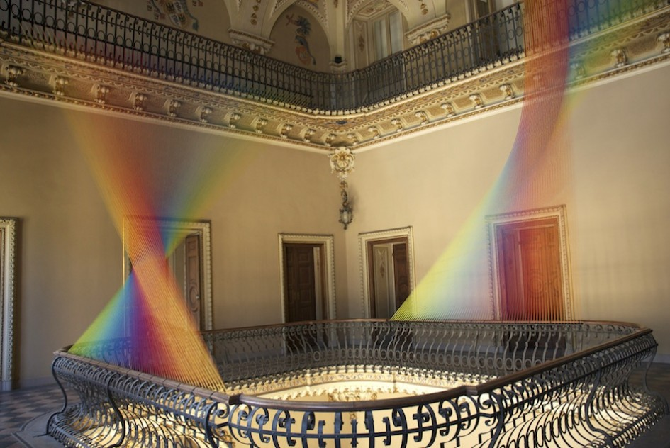 Plexus-Colorful-Installations-3