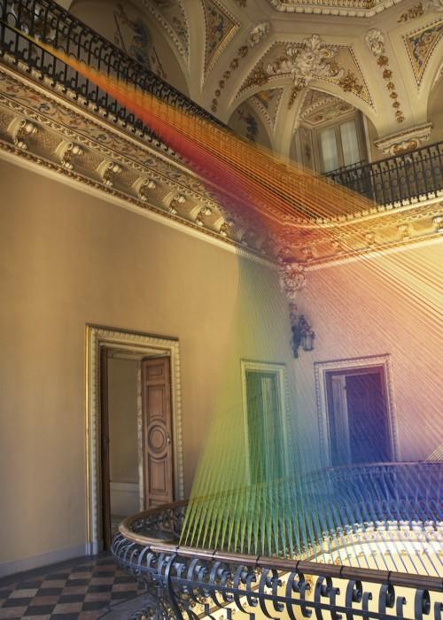 Plexus-Colorful-Installations-4