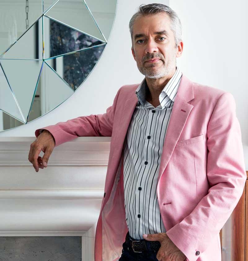 Best-Interior-Designers-René-Dekker