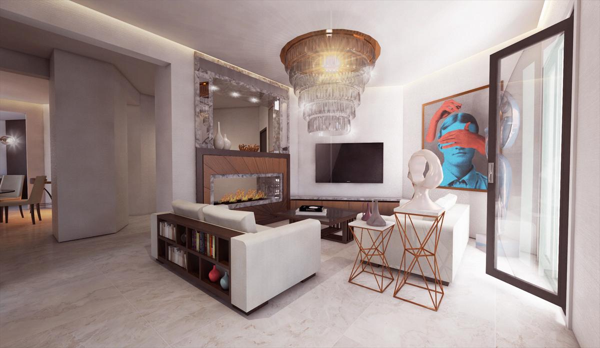 T02_living-room-vorbild-architecture-monaco