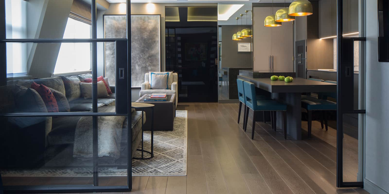 fitzrovia-apartment-london-interior-design-roselind-wilson-design