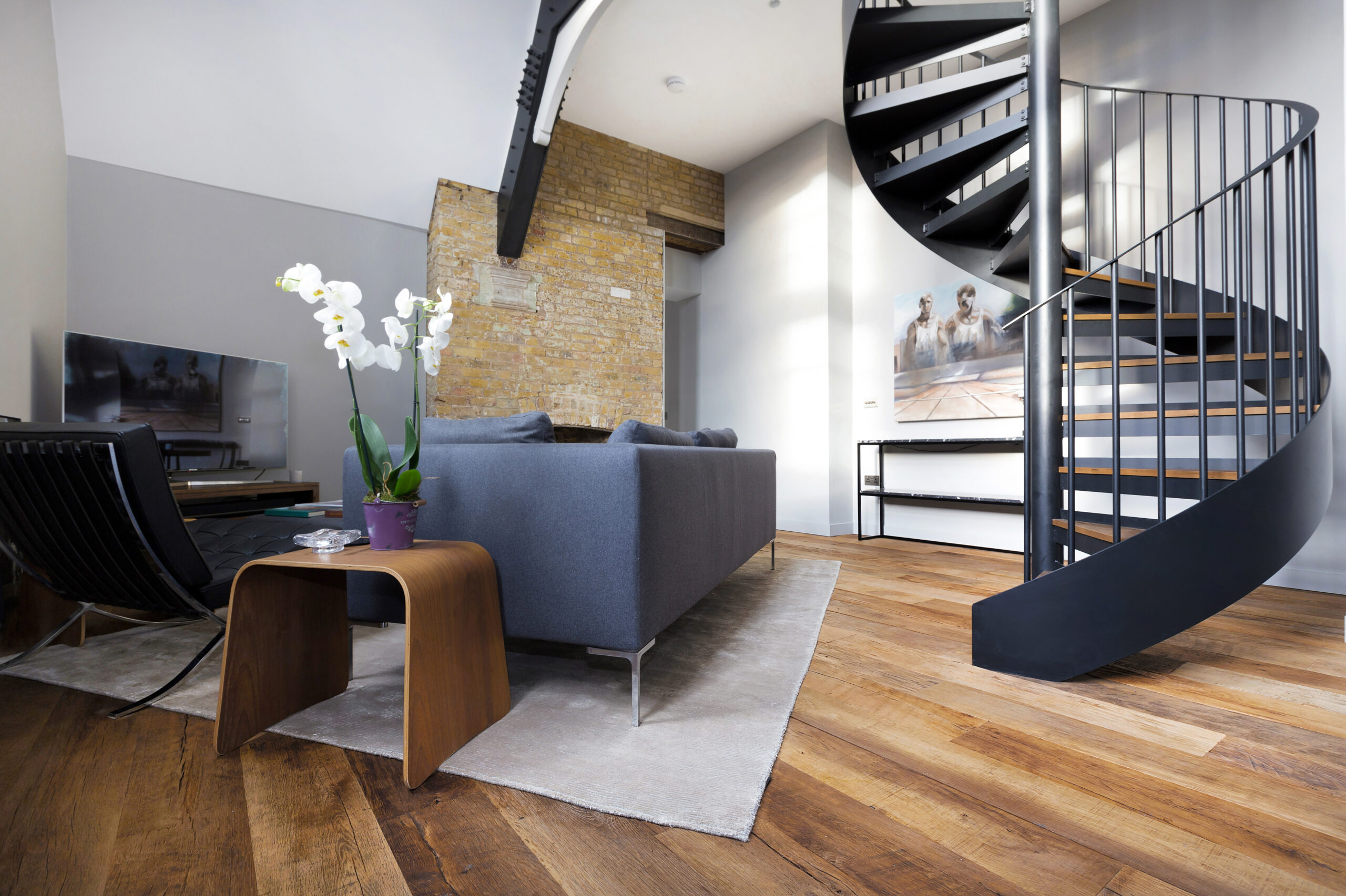 The Ultimate Guide to Different Types of Flooring Materials (Updated in 2021)