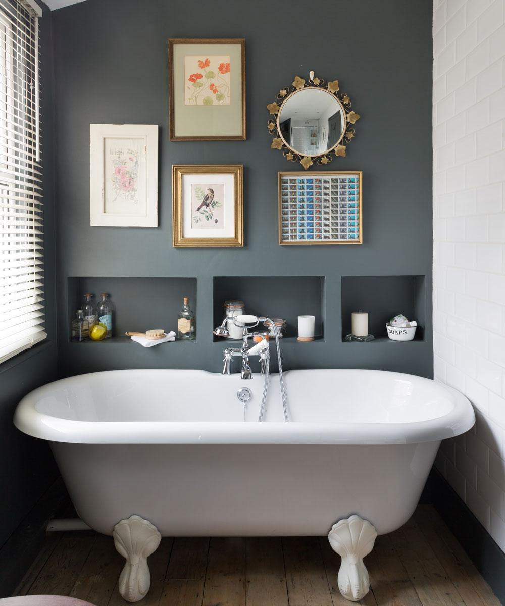 Bathroom-beautiful-art
