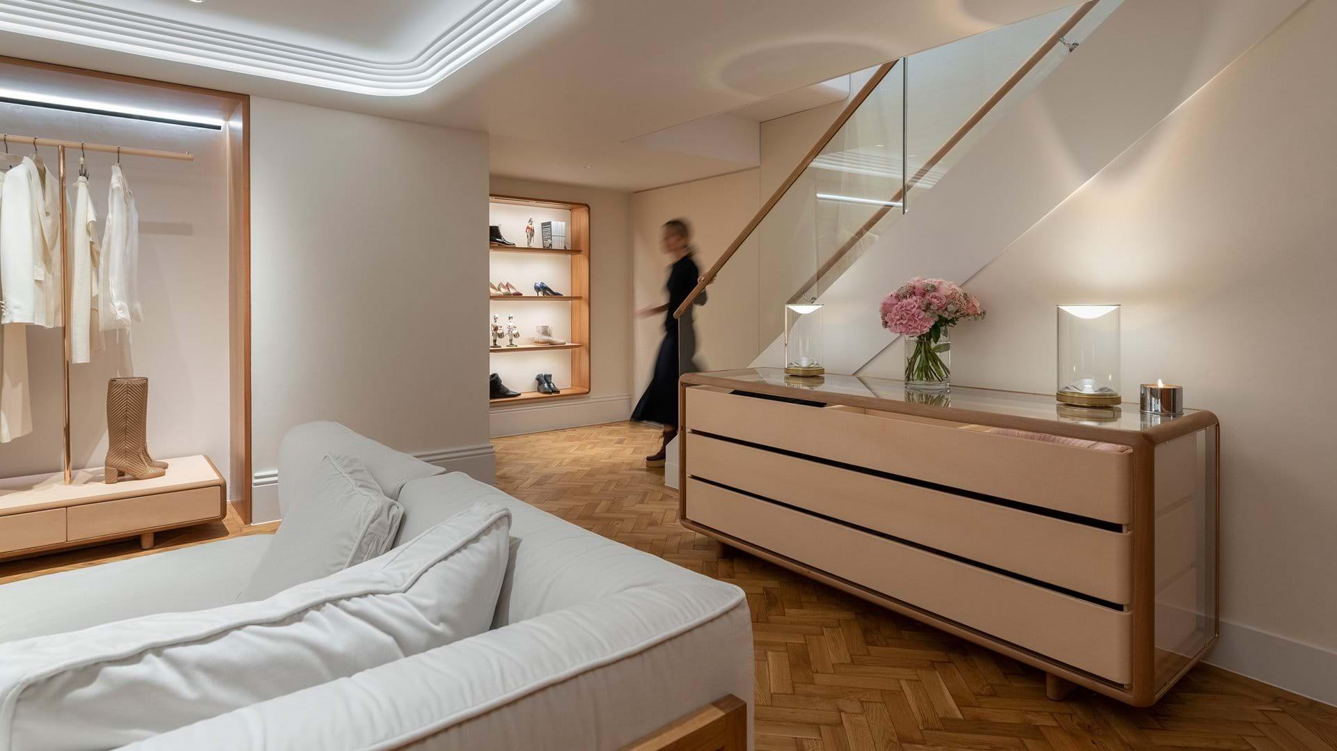 Hardwood Flooring Colour Trends for 2020