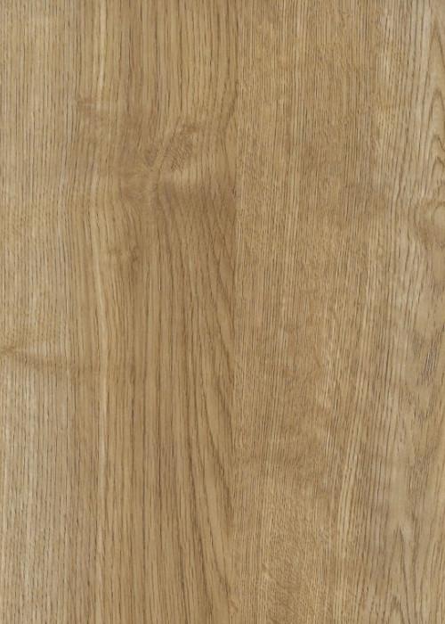 american oak