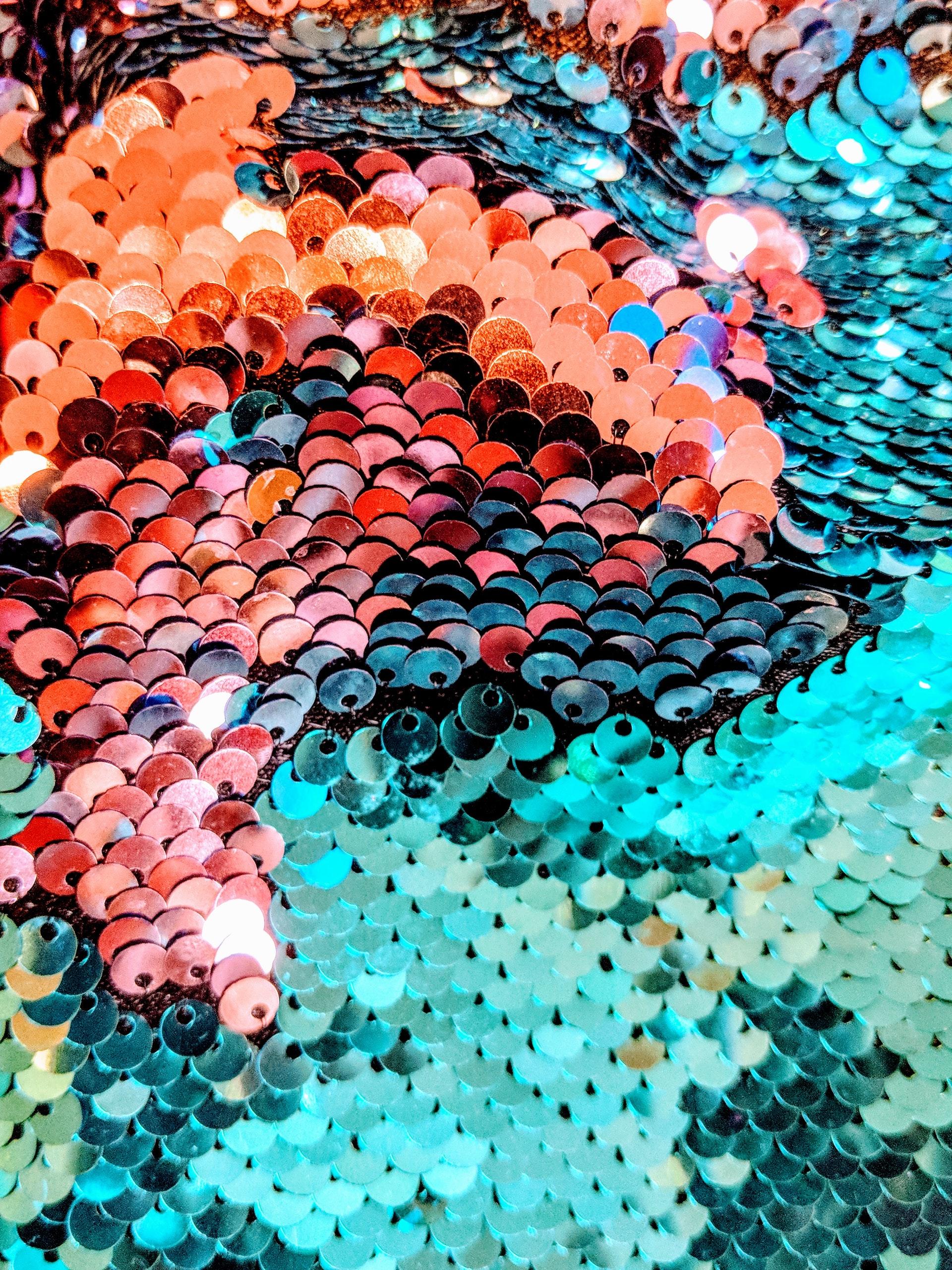 multicolored-sequin-lot-1089027
