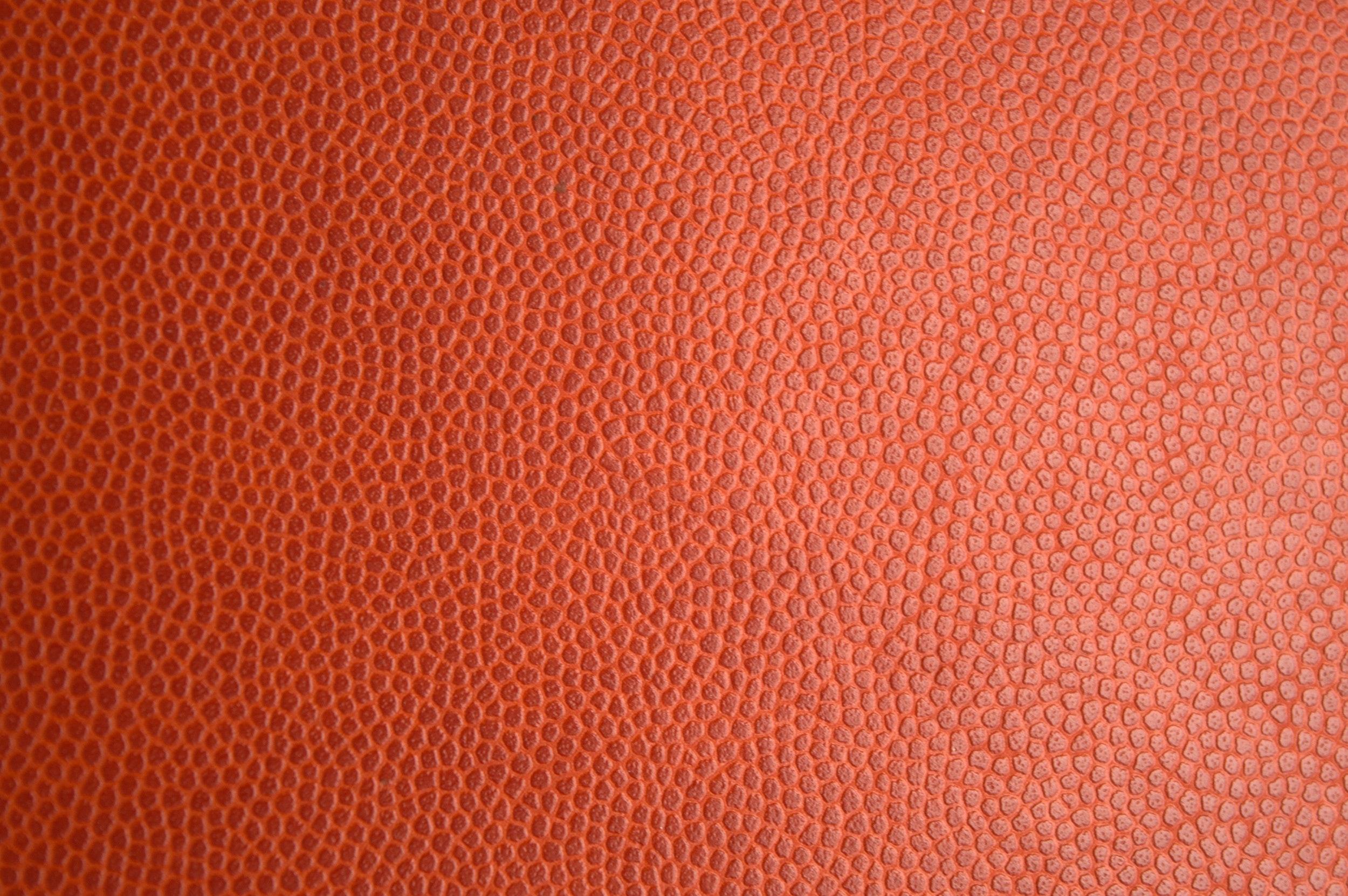 orange-leather-207300