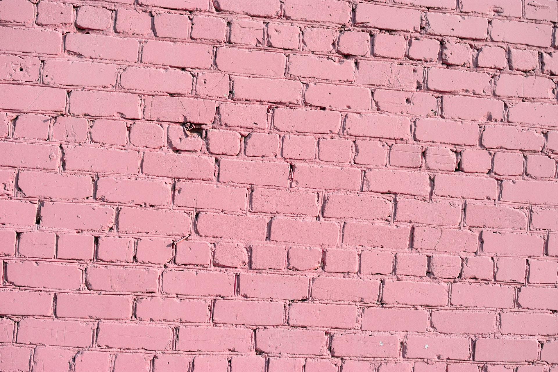 pink-texture-wall-1585710