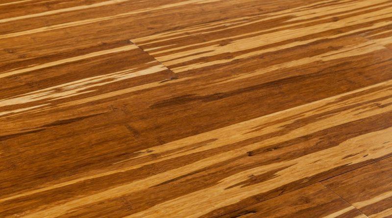 Bamboo-Flooring-800x445