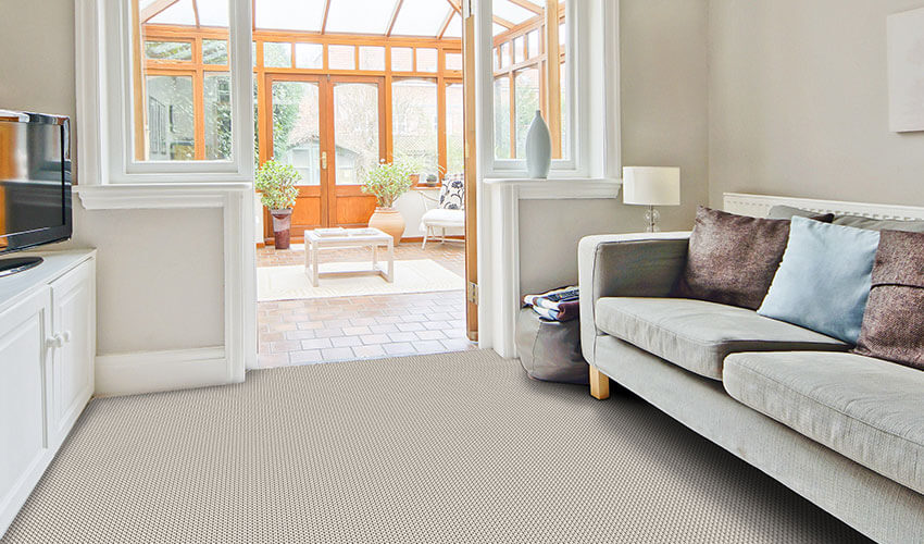 category-intro-carpets