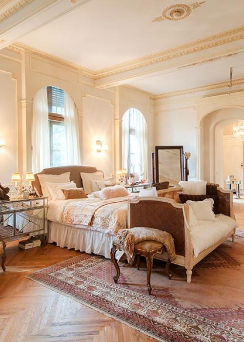 dam-images-daily-2014-07-online-estates-gestel-berlaar-belgium-estate-04-bedroom