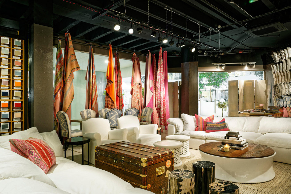 128408-chelsea-harbour-showroom