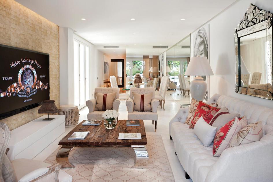 207410-puente-romano-suites-wide